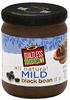 Black Bean Dip