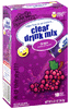 Drink Mix