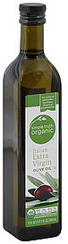 Simple Truth Organic Olive Oil