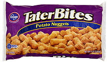 Kroger Potato Nuggets