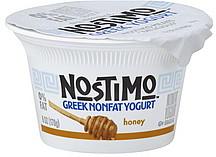 Nostimo Yogurt
