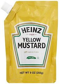 Heinz Label