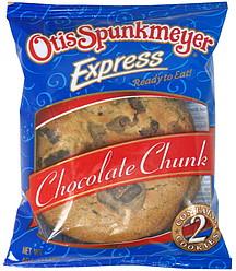 Articles otis spunk cookies the factory