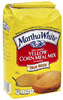 Corn Meal Mix
