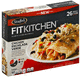 Stouffers Chicken Enchilada Verde