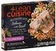 Lean Cuisine Salmon