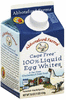 100% Liquid Egg Whites