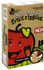 Fruit Ripples