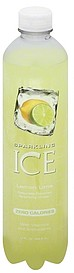 Sparkling Ice Sparkling Water