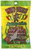 Wild Bill's Beef Jerky