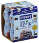 BioKefir Cultured Milk