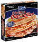 Neptune Shrimp Quesadillas