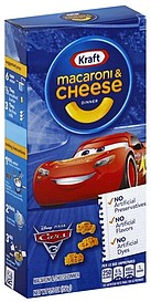 Kraft Macaroni  amp  Cheese DinnerKraft Macaroni And Cheese Spongebob