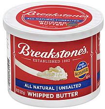 Butter & a Healthy Diet