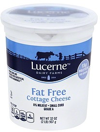 Good indeed..I Fat free cream cheese nutrition facts