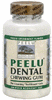 Dental Chewing Gum