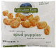 Spud Puppies