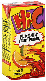 Hi-C Juice Box