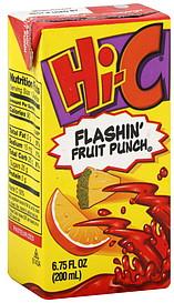 Hi-C Juice Box