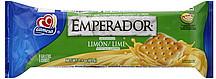 Gamesa Emperador