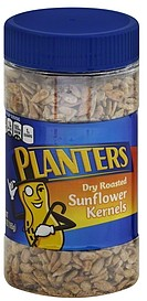 planters dry roasted sunflower kernels with Calories In Sunflower Seed Kernels Dry Roasted With Salt on Index additionally 20434302 likewise Delectable Selection H  P3432 further 14860669 as well Planters.
