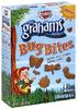 Grahams Crackers