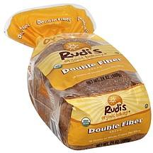 Rudis Bread
