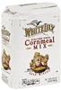 Cormeal Mix