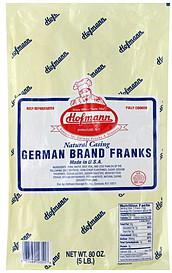 Hoffman Franks