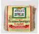 Jones Dairy Farm Liverwurst