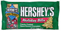 Hershey's Holiday Bits