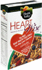 Health Valley Cereal