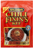 Williams Chili Fixin's Kit