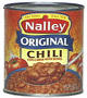 Original Chili Con Carne with Beans