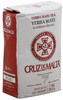 Cruz De Malta Yerba Mate Tea