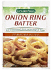 Concord Foods Batter Mix