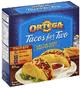 Taco Kit