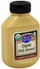 Deli Mustard