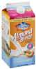 Almondmilk Cashewmilk Blend