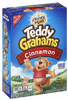 Graham Snacks