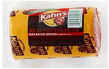 Kahns Braunschweiger