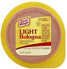 16695495 Oscar Mayer Carving Board Cooked Ham 7 5 Oz in addition 044700061459 as well 044700076200 also 4470000910 moreover 3 Unique Sandwich Ideas. on oscar mayer lunch meat container