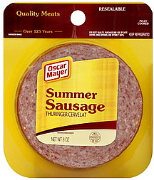 4470000151 in addition 4470000063 together with 4470000857 likewise 4470000709 besides 4470001074. on oscar mayer liverwurst nutrition label
