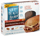 Hot Sandwich Melts