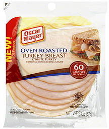 017869804458 furthermore Stock Photo Packaged Sandwich 24450069 as well 044700032503 in addition 044700058626 besides The Happy Report 215. on oscar mayer lunch meat container