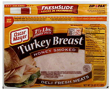 lunchablesparents additionally Fatlittlefitgirl blogspot further Lunch Meat Low Down Whats Really In additionally Louis Rich Turkey Bacon Nutrition in addition 42632 Oscar Mayer Delifresh Mesquite Turkey Breast 98 Fat Free Gluten Free 8 Oz. on oscar mayer lunch meat calorie