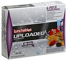 Are Packaged Convenience Foods Healthy likewise What Were Your Favourite School Dinners 1779930 additionally 4470036051 moreover 4470006959 likewise  on oscar mayer lunchable nutrition label