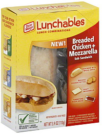 Coca Cola furthermore 281490 further Bratz Boyz Photo furthermore 281485 Lunchables Burgers likewise Uof Minn Course New Product Develpment Process. on lunchables pizza swirls