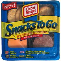 Oscar Mayer Authentic Cotto Sal 1635 furthermore Oscar Mayer Hard Salami 8oz 1688 likewise Louis Rich Turkey Salami Cotto as well 4470036274 moreover Simple Italian Pasta Salad 53489. on oscar mayer salami nutrition