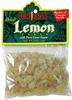 Melissa's Lemon Peels